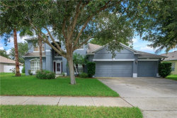 Photo of 3244 Night Breeze Lane, LAKE MARY, FL 32746 (MLS # O5713655)