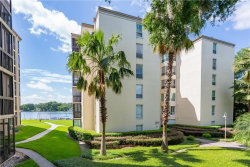 Photo of 206 Quayside Circle, Unit 303, MAITLAND, FL 32751 (MLS # O5713662)