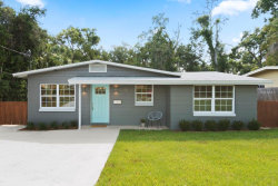 Photo of 108 Forest Avenue, ALTAMONTE SPRINGS, FL 32701 (MLS # O5713756)