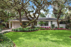Photo of 1680 Dale Avenue, WINTER PARK, FL 32789 (MLS # O5713798)