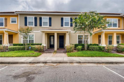Photo of 7432 Leighside Drive, WINDERMERE, FL 34786 (MLS # O5713853)