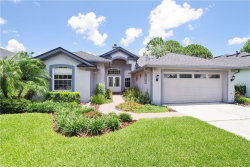 Photo of 2664 Queen Mary Place, MAITLAND, FL 32751 (MLS # O5713970)