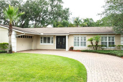 Photo of 2071 Thunderbird Trail, MAITLAND, FL 32751 (MLS # O5713985)