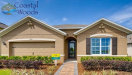 Photo of NEW SMYRNA BEACH, FL 32168 (MLS # O5714085)