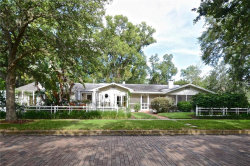 Photo of 701 Antonette Avenue, WINTER PARK, FL 32789 (MLS # O5714245)