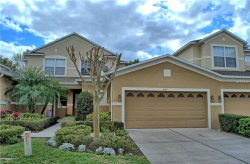 Photo of 427 Harbor Winds Court, WINTER SPRINGS, FL 32708 (MLS # O5714319)
