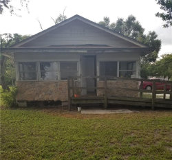 Photo of 138 Anchor Road, CASSELBERRY, FL 32707 (MLS # O5714461)
