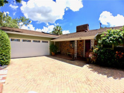 Photo of 1090 Mojave Trail, MAITLAND, FL 32751 (MLS # O5714601)