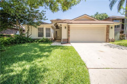 Photo of 292 New Waterford Place, LONGWOOD, FL 32779 (MLS # O5714609)