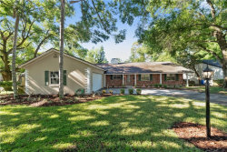 Photo of 2120 Sunderland Road, MAITLAND, FL 32751 (MLS # O5714678)
