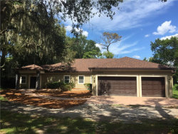 Photo of 1094 Crystal Bowl Circle, CASSELBERRY, FL 32707 (MLS # O5714865)