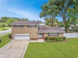 Photo of 5825 Woodbine Drive, BELLE ISLE, FL 32809 (MLS # O5715031)