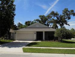 Photo of 3901 Lone Eagle Place, SANFORD, FL 32771 (MLS # O5715053)