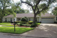 Photo of 132 Country Side Drive, LONGWOOD, FL 32779 (MLS # O5715088)