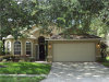 Photo of 39 Pine Forest Place, APOPKA, FL 32712 (MLS # O5715093)