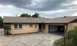 Photo of 10646 Inverson Street, ORLANDO, FL 32825 (MLS # O5715215)
