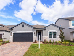 Photo of 1567 Cheshire Oaks Lane, ORLANDO, FL 32825 (MLS # O5715273)