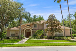 Photo of 2864 Old Castle Drive, WINTER PARK, FL 32792 (MLS # O5715277)