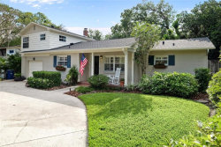 Photo of 1710 Winter Park Road, WINTER PARK, FL 32789 (MLS # O5715325)