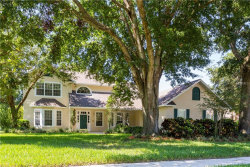 Photo of 2782 Park Royal Drive, WINDERMERE, FL 34786 (MLS # O5715398)