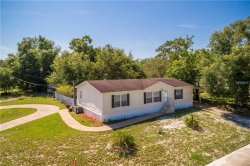 Photo of 409 N Winter Park Drive, CASSELBERRY, FL 32707 (MLS # O5715448)
