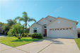 Photo of 210 Clydesdale Circle, SANFORD, FL 32773 (MLS # O5715460)