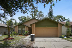 Photo of 1345 Bridlebrook Drive, CASSELBERRY, FL 32707 (MLS # O5715521)