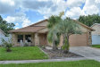 Photo of 2808 Whispering Way, WINTER PARK, FL 32792 (MLS # O5715697)