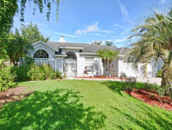 Photo of 1576 Thornhill Circle, OVIEDO, FL 32765 (MLS # O5715738)