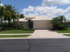 Photo of 711 Fringed Orchid Trail, VENICE, FL 34293 (MLS # O5715789)