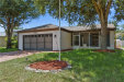 Photo of 17116 Woodcrest Way, CLERMONT, FL 34714 (MLS # O5715828)