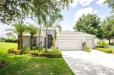 Photo of 2576 Folkstone Avenue, CLERMONT, FL 34711 (MLS # O5715839)