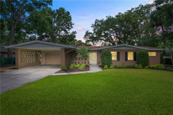 Photo of 1665 Cheyenne Trail, MAITLAND, FL 32751 (MLS # O5715857)