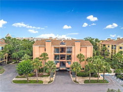 Photo of 250 Carolina Avenue, Unit 207, WINTER PARK, FL 32789 (MLS # O5715981)