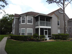 Photo of 1149 Exceller Court, Unit 207, CASSELBERRY, FL 32707 (MLS # O5715994)