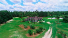 Photo of 3140 Sixma Road, LAKE HELEN, FL 32744 (MLS # O5716050)