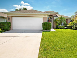 Photo of 1171 Snug Harbor Drive, CASSELBERRY, FL 32707 (MLS # O5716056)