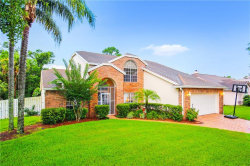 Photo of 900 Manchester Avenue, OVIEDO, FL 32765 (MLS # O5716184)