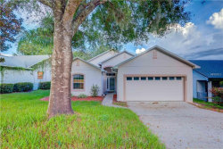 Photo of 957 Dekleva Drive, APOPKA, FL 32712 (MLS # O5716304)