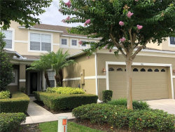 Photo of 451 Harbor Winds Court, WINTER SPRINGS, FL 32708 (MLS # O5716364)