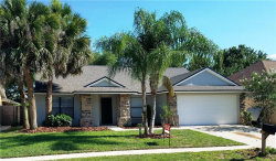 Photo of 3931 Biscayne Drive, WINTER SPRINGS, FL 32708 (MLS # O5716414)