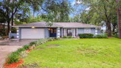 Photo of 1310 Noble Street, LONGWOOD, FL 32750 (MLS # O5716467)
