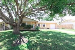 Photo of 8135 Cyers Lane, ORLANDO, FL 32822 (MLS # O5716722)
