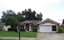 Photo of 1417 Bent Oaks Boulevard, DELAND, FL 32724 (MLS # O5716845)