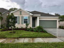 Photo of 5171 Asher Court, SARASOTA, FL 34232 (MLS # O5716854)