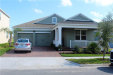 Photo of 15265 Southern Martin, WINTER GARDEN, FL 34787 (MLS # O5717323)