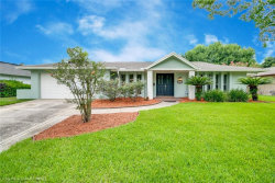 Photo of 2461 Carolton Road, MAITLAND, FL 32751 (MLS # O5717840)