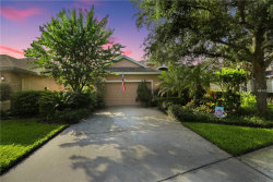 Photo of 10037 Silk Grass Drive, ORLANDO, FL 32827 (MLS # O5718247)