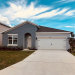 Photo of 16428 Centipede Street, CLERMONT, FL 34714 (MLS # O5718458)