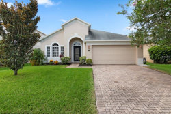 Photo of 437 Home Grove Way, WINTER GARDEN, FL 34787 (MLS # O5718850)